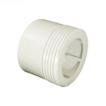 417-5080 | Union End 1-1/2 Inch Socket
