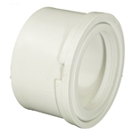 417-5120B | Union End 2 Inch Socket