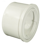 417-6000B | Union End 2-1/2 Inch Socket