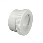417-6010 | Union Tail Piece 2-1/2 Inch Socket