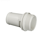 417-6140 | Hose Adapter