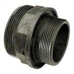 419-4201B | Bulkhead Fitting