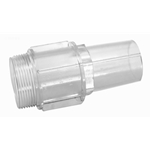 425-1928B | Waste Adapter Fitting