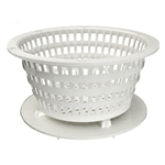 500-2680B | Low Profile Basket Assembly