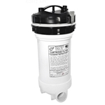 500-5010 | Waterway Top-Load Filter