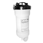 50 Sq.Ft. 2Intop Load Filter W/Plug