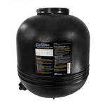19In Oval Sand Filter Body