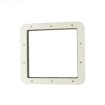 Optional - Mounting Plate