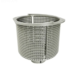 519-2097 | Top Mount Basket Grey