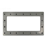 Mounting Plate - Wide Mouth