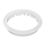 519-6420 | Lid Mounting Ring with Insert
