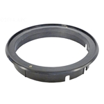 519-6429-DKG | Lid Mounting Ring with Insert Dark Gray