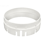 519-6560 | Skimmer Mounting Extension Ring White