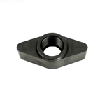 519-7441 | Gauge Lock-Nut