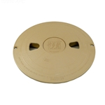 540-6479WW-B | Lid with Logo Insert Beige