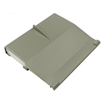 542-3067B | Skimmer Weir Door Assembly with Foam - Grey