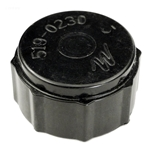550-0240B | Drain Cap with Gasket