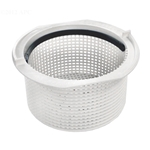 Basket W/Handle - Flo-Pro Ii