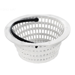 Basket Jacuzzi Replacement