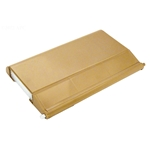 550-9959-BEIB | Weir Door Assembly Beige