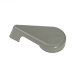 Handle 1In Diverter (Grey)