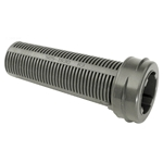 602-5310B | Self-Threading Drain Screen