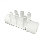 672-4940 | ShurGrip Spa Manifold
