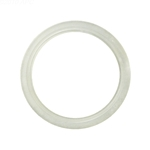 711-0010 | Mini Jet Wall Fitting Gasket