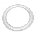 711-4030B | Ribbed O-ring Union Gasket