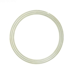 711-6608 | Power Storm Flat Jet Gasket