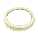 711-6620 | Power Storm U-Gasket