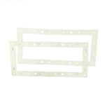 711-9520 | Gasket - Wide Mouth