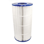 817-0075P | Filter Cartridge