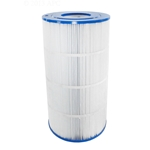 817-0100P | Filter Cartridge