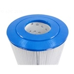 817-0150N | Filter Replacement Cartridge