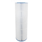 817-0200P | Filter Cartridge