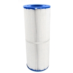 817-2500 | Filter Cartridge