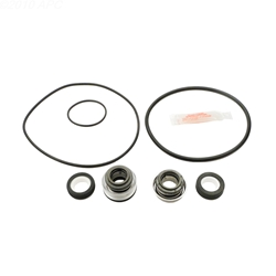 Go-Kit 13 | Hayward Power-Flo II SP1700 Repair Kit