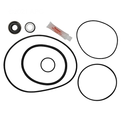 KIT43 | American Maxim Americana II Power Glas Repair Kit