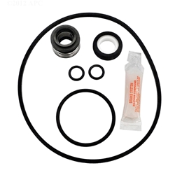 GO-KIT60 | Jacuzzi LPH LPC LTPH LH LTH Repair Kit